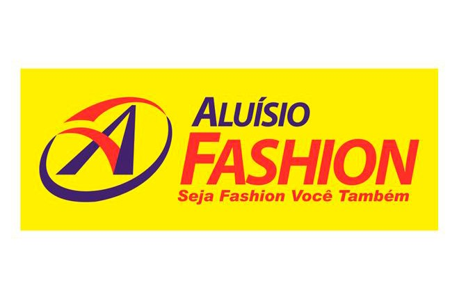Aluísio_Fashion
