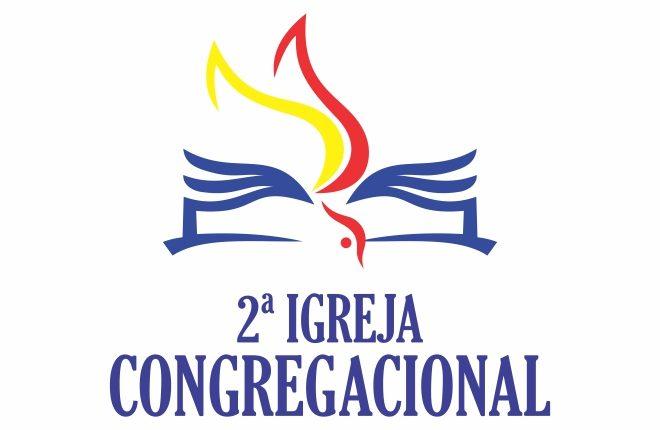 2_Igreja_Congregacional