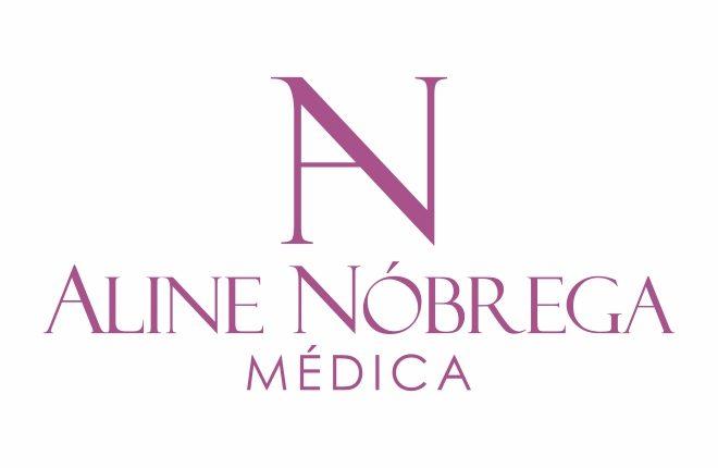 Aline_Nóbrega_Médica