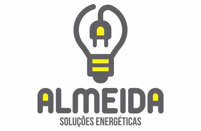 Almeida_Energéticas