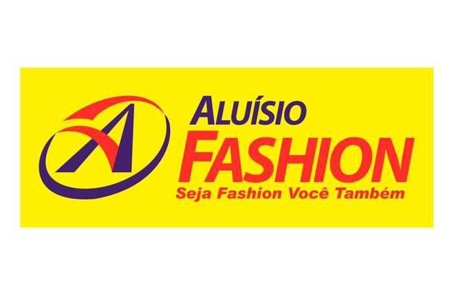 Aluísio_Fashion