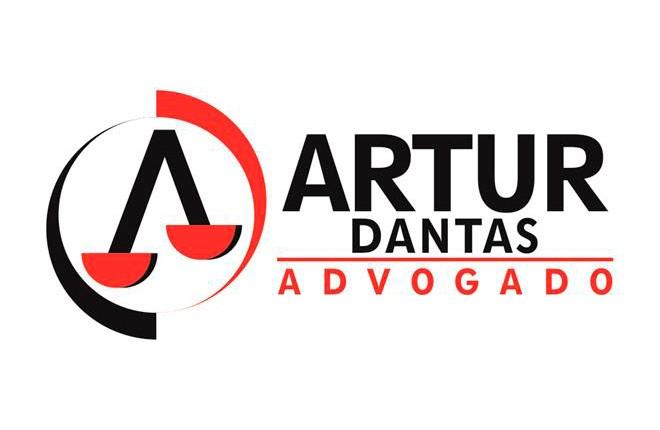 Artur_Dantas