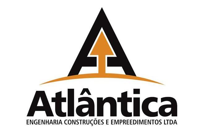Atlântica_Engenharia