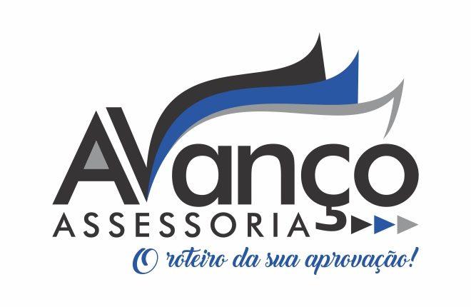 Avanço_Assessoria