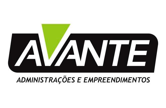 Avante_Administrações