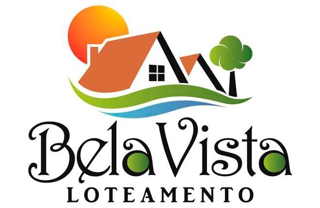 Bela_Vista_Loteamento