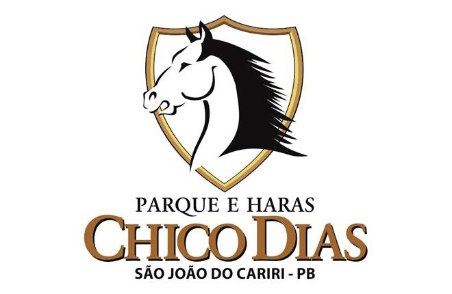 Chico_Dias
