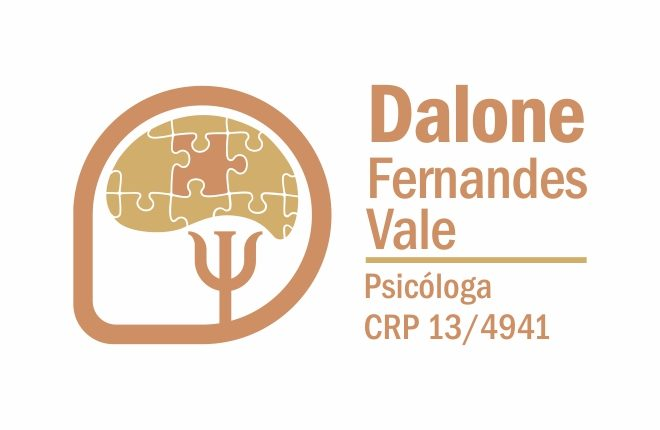 Dalone_Psicóloga