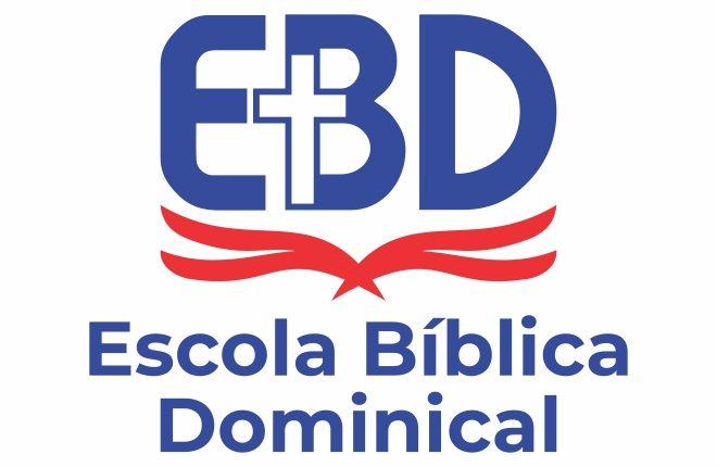 EBD_2_IEC