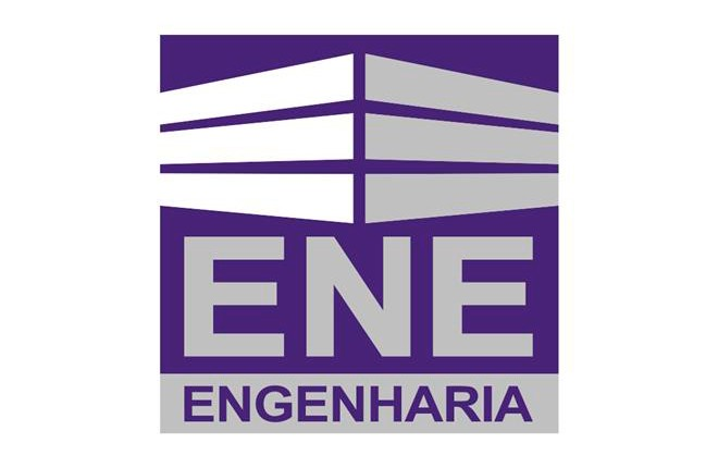 ENE_Engenharia