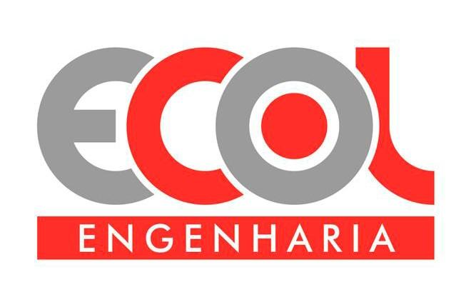 Ecol_Engenharia