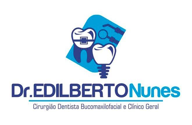 Edilberto_Nunes
