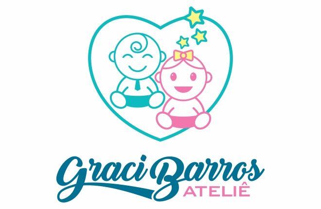 Graci_Barros_Ateliê