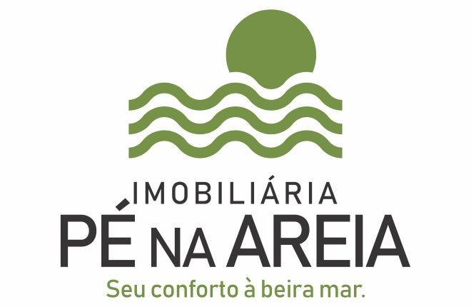 Imobiliária_Pé_Na_Areia