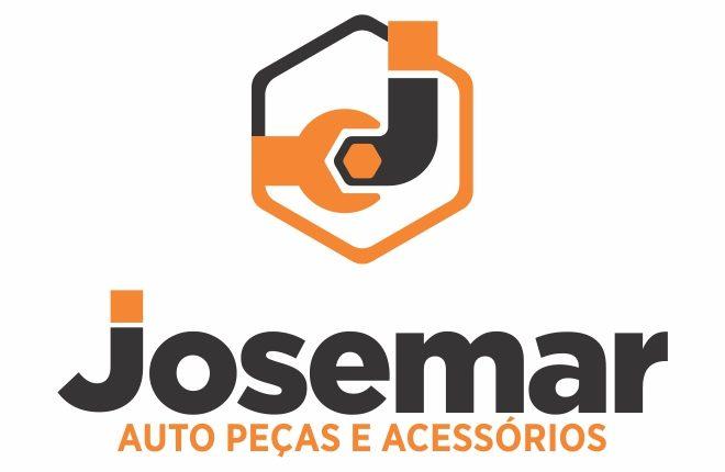 Josemar_Auto_Peças