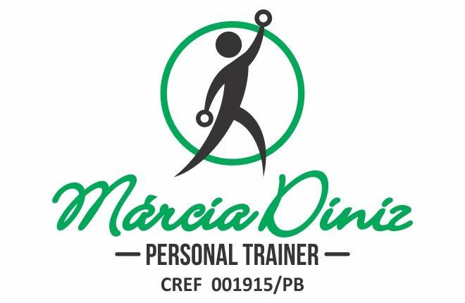 Márcia_Diniz_Personal