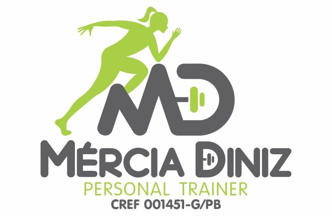 Mércia_Diniz_Personal