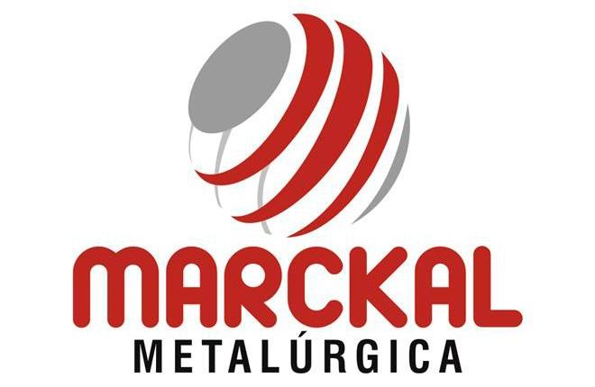 Marckal_Metalúrgica