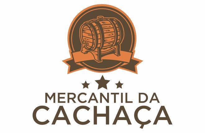 Mercantil_da_Cachaça