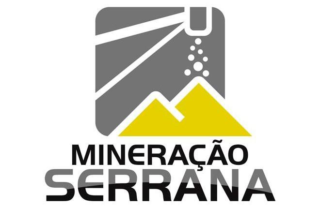 Mineração_Serrana