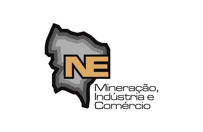 NE_Mineração