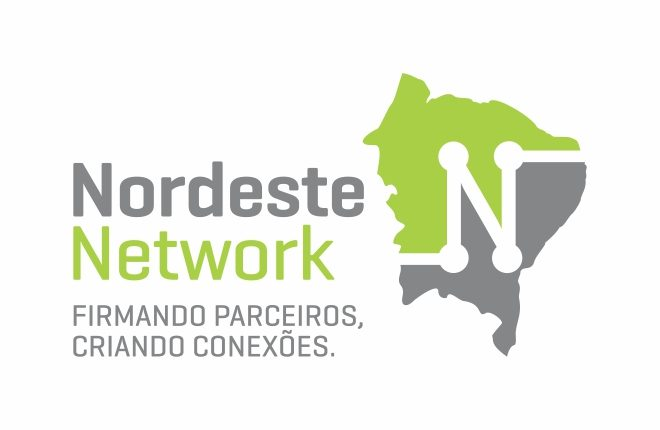 Nordeste_Network