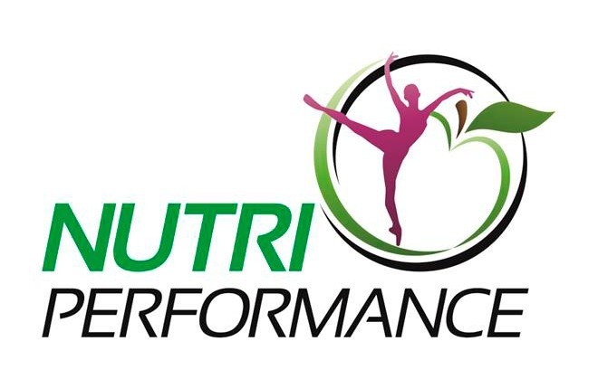 Nutri_Performance