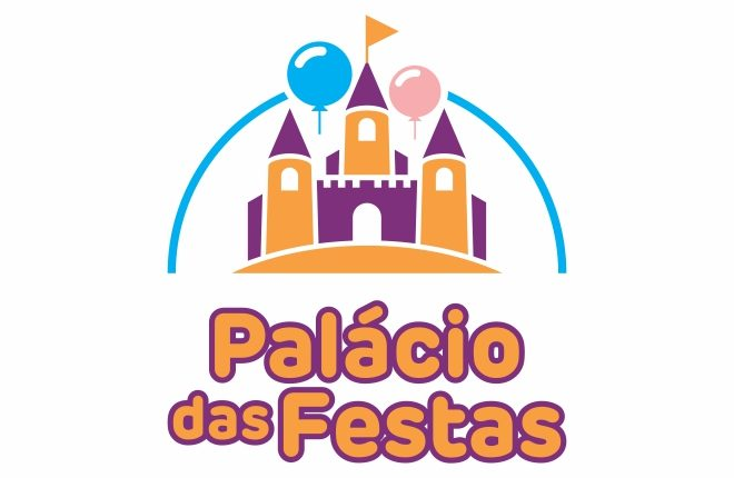 Palácio_das_Festas