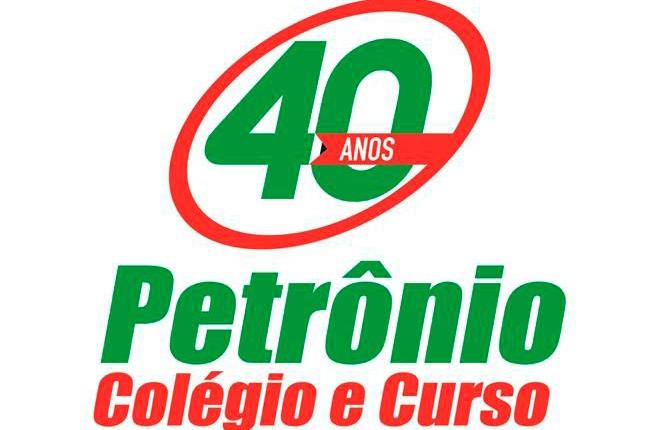 Petrônio_40_Anos