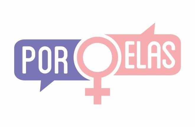 Por_Elas