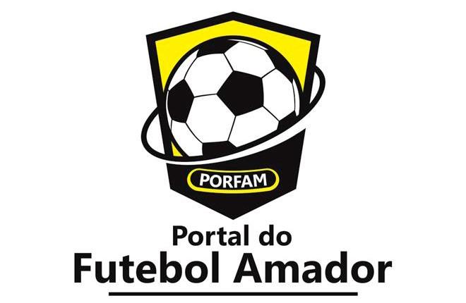 Portal_Futebol_Amador