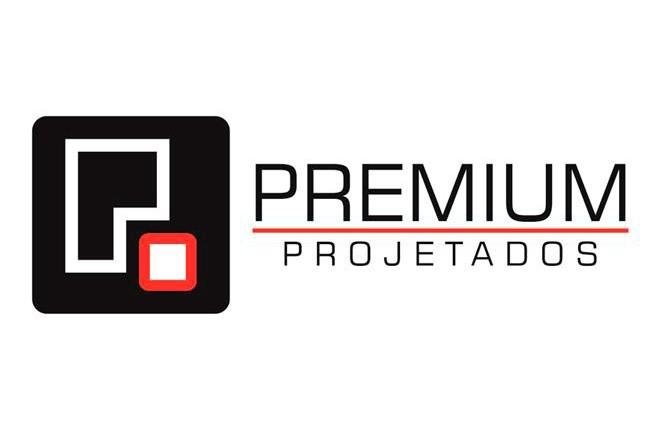 Premium_Projetados