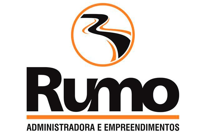 Rumo_Administradora