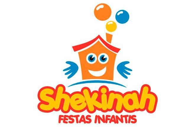 Shekinah_Festas_Infantis