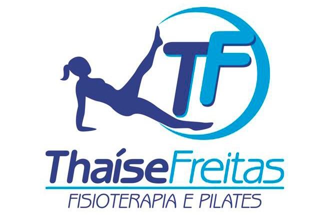 Thaíse_Freitas