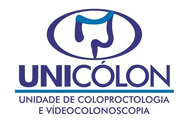 Unicolon