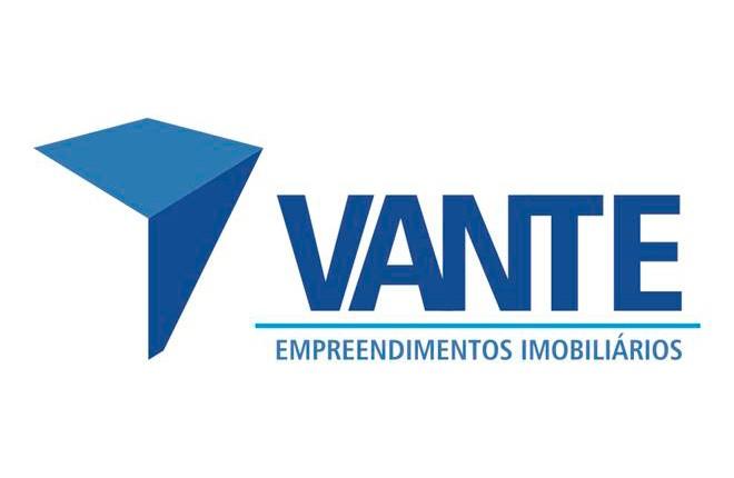 Vante_Empreendimentos