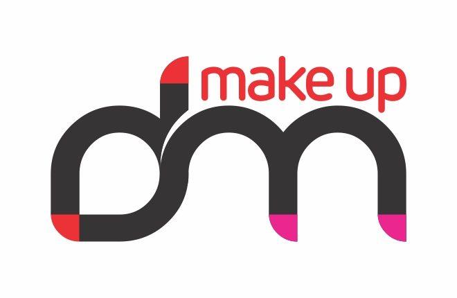 dm_make_up